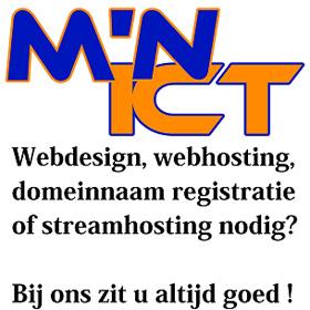 MN-ICT
